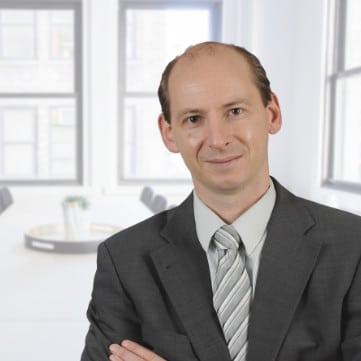 Dennis Misseldt